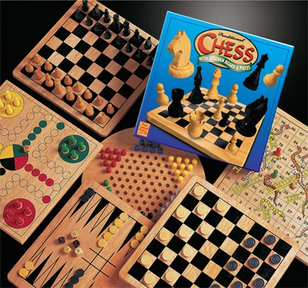 Board game box design Gloucestershire